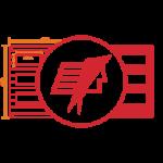 Design-Build icon