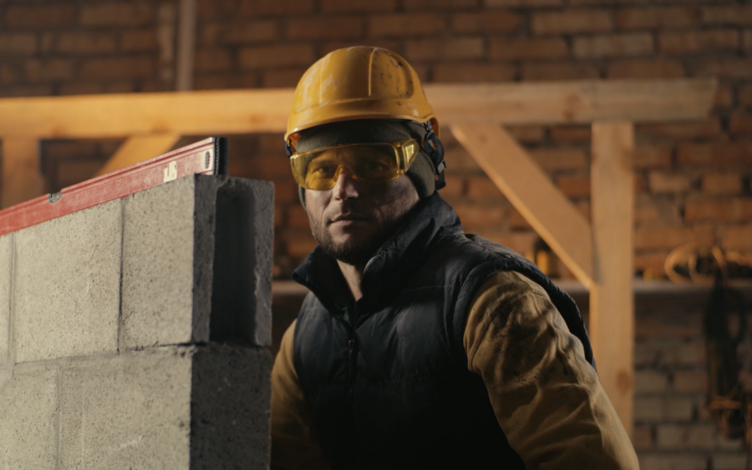 3 CONSTRUCTION TRENDS AND 5 THINGS TO CONSIDER BEFORE BUILDING